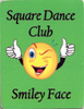 Logo Smiley Face SDC
